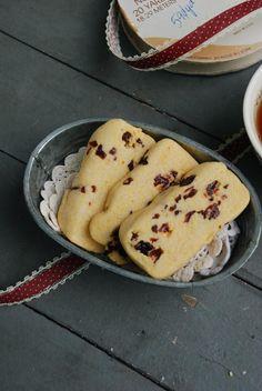 Grain free muffins | Đolić Livada bb | Pinterest | Muffins, Grain ...