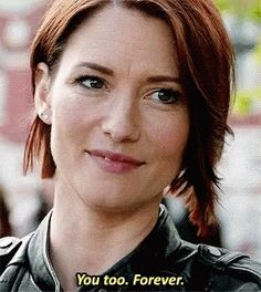 // the lok on her face when she says forever is just. Chyler Leigh Supergirl, Supergirl Alex, Supergirl And Flash, Alex Danvers, Lexie Grey, Lena Luthor, Dc Legends Of Tomorrow, Melissa Benoist, Batwoman