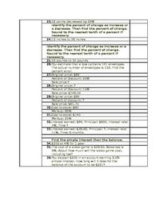 math worksheet : new balance worksheets and student on pinterest : Simple Interest Math Worksheets