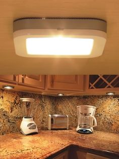led recessed lighting discount lighting and lighting sale on pinterest best undercounter lighting