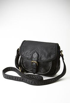 98c4a4da66 60 Best Forever21 Bags images