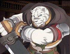 Grimoire Of Zero Yohei Anime Dad, Anime Furry, Furry Drawing, Anthro Furry, Manga Artist, Dragon Ball Gt, Fursuit, Gay Art, Furry Art