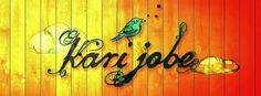 Kari Jobe Brasil