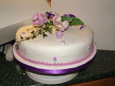Mother day cakes the lady was The cake was made in January 2015 Brown Sugar Cakes, Mothers Day Cake, January, Baking, Lady, Desserts, How To Make, Food, Tailgate Desserts