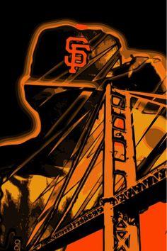Baseball Gear, Baseball Equipment, Baseball Season, Sports Baseball, Sf Giants Gear, My Giants, Mlb Team Logos, Mlb Teams, San Francisco Giants Baseball