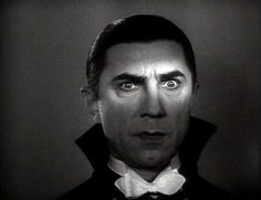 Photes of dracula | Top Ten Most Adapted Characters