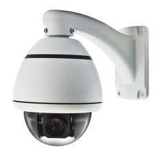 5 Advantages Of Installing Motion Detecting Camera Surveillance Equipment, Security Surveillance, Ip Camera System, Ptz Camera, Home Camera, Security Cameras For Home, Good House, Home Security Systems, Kitchen Aid Mixer