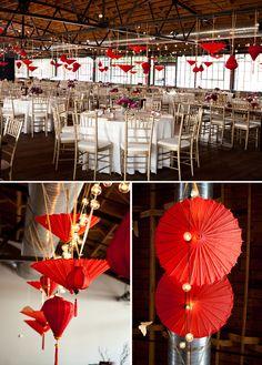 Vietnamese Wedding Decorations | ... | Wedding Venues, Party Ideas, Celebrations - OccasionsOnline.com