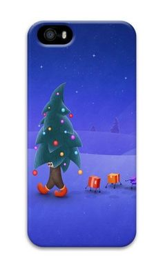 iPhone 5S Case Color Works Walking Christmas Tree PC Hard Case For Apple iPhone 5S Phone Case https://www.amazon.com/iPhone-Color-Works-Walking-Christmas/dp/B015VT9VEA/ref=sr_1_3419?s=wireless&srs=9275984011&ie=UTF8&qid=1468309120&sr=1-3419&keywords=iphone+5S https://www.amazon.com/s/ref=sr_pg_143?srs=9275984011&fst=as%3Aoff&rh=n%3A2335752011%2Ck%3Aiphone+5S&page=143&keywords=iphone+5S&ie=UTF8&qid=1468308465