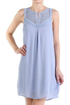 Yetts > Dresses > #ID130-P22-S − LAShowroom.com