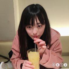 福原遥スタッフ(公式) @haruka_staff  11月9日 ブログを更新しました。 『あたたかい。 』