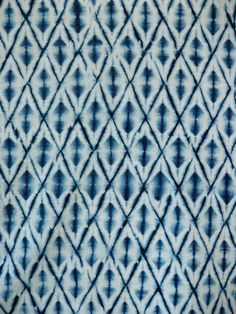 Shibori by slow stitch studio