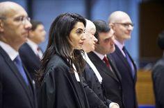 European Human Rights Court Hears Genocide Denial Case...