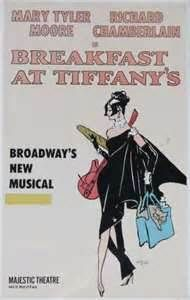 Image Search Results for live musical broadway posters