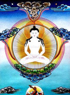 #Buddhism · The Practice of #Dzogchen — by Tulku Thondup