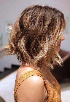 🔝✨ #wellastudionyc #madeinitaly #hairfashion #ootd #longhair #milano #degrade #degradejoelle #capellilunghi #capellimossi #capellicastani