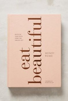 Anthropologie Eat Beautiful https://www.anthropologie.com/shop/eat-beautiful2?cm_mmc=userselection-_-product-_-share-_-41681784