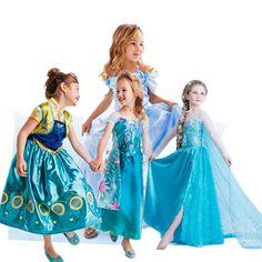 Купить 2015 новое платье летом девочка платье принцессы patry платье для девочки детская одежда детей девушки одежду бесплатная доставкаи другие товары категории Платьяв магазине baby clothing factoryнаAliExpress. костюм крови и костюмах свиней