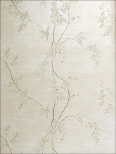wallpaperstogo.com WTG-108693 Stroheim and Romann Transitional Wallpaper