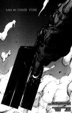 You could read the latest and hottest Blame 31 in MangaHere. Goth Ninja, Art And Architecture, Blame, Cyberpunk, Sci Fi, Manga, Comics, Reading, Fictional Characters