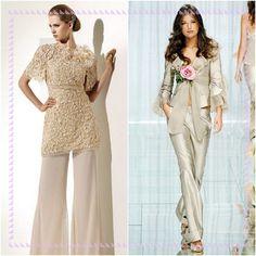 sposa_completi-pantalone_colorati