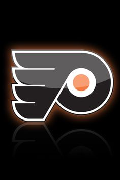 Philadelphia Flyers. I am so excited to go to a game in 2015! We are traveling to DC, and possibly going to Philadelphia for a game! I'm so happy!