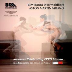 http://www.youblisher.com/p/1124225-Celebrating-EXPO-Milano/