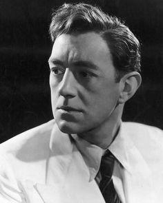 Alec Guinness, 1951