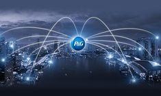 P&G Full-Time Internship Programs