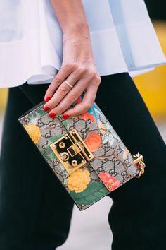 placard imaginaire les sacs maroquinerie accessoire tous les embrayages sacs main embrayages gucci glam accessoires gucci belle fille