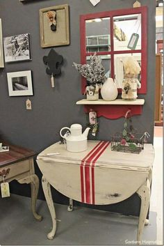 les 25 meilleures images du tableau refaire ma cuisine sur pinterest cuisines de campagne. Black Bedroom Furniture Sets. Home Design Ideas