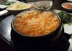 ごんばんわ♡ Cosariです。 今日ディナーは温かい韓国料理がどうですか? Cosariで韓国料理が待っています。 안녕하세요♡ Cosari입니다. 오늘 디너는 따뜻한 한국요리가 어떤가요? Cosari에서 한국요리가 기다리고있습니다. #表参道 #韓国料理 #コリアン #ランチ個室 #禁煙 #女子会 #韓国料理 #サムギョプサル #姉妹店 #肉フェス #女子会 #個室焼肉 #隠れ家 #マッコリ #新大久保 #チーズダッカルビ #韓国 #韓国旅行 #肉 #飲み放題 #カクテル #コラーゲン #ヘルシー #チヂミ #石焼ビビンパ