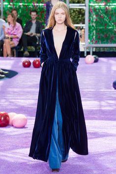 Christian Dior   Коллекции   Париж   Christian Dior   VOGUE