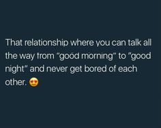 this was us today baby❤️😌 Bae Quotes, Real Talk Quotes, Boyfriend Quotes, Mood Quotes, Crush Quotes, Relationship Memes, Relationships, New Flame, Relatable Tweets