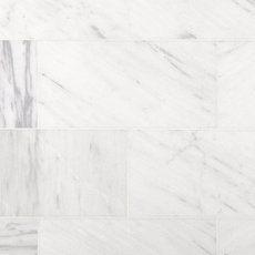 8 Bathroom Renovations Ideas Polished Marble Tiles White Marble Tiles Floor Decor