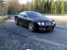 Mansory-Bentley_Continental_GT_2005_