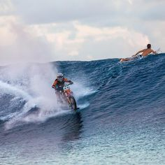 """@RobbieMaddison making his Pipe Dream a reality! @dc_moto @dcshoes #DCPipeDream @GarthMilan"""
