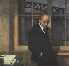 Vladimir Lenin, The Bolsheviks, Propaganda Art, Socialist Realism, Communism, Aesthetic Art, Revolutionaries, Cool Stuff, Workplace