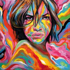 http://www.noe2gallery.com/wp-content/uploads/2011/09/Wild-Girl_800px-Noe-Two.jpg