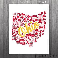 23 Best YSU images in 2016   Youngstown state, Penguin, Penguins Ysu Campus Map Printable on