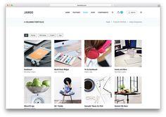 jango-creative-minimal-portfolio-site-template.jpg (1000×709)