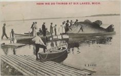 12 Best Haslett History Images History Michigan