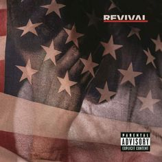 FRESH MUSIC: Eminem  Untouchable