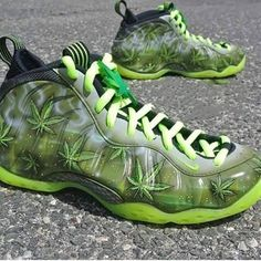 Did you like ? Check out for more on my profile https://www.pinterest.com/NinannaS2/ wish you a nice day :) #weed #stoners #420 #cannabis #blaze #fashion #shoes
