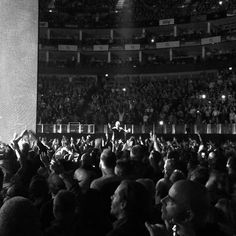 Julian Lennon - The Boyz just keep getting better & better...   #U2 #O2 #UK ❤    https://instagram.com/p/9gffgqQCLp/