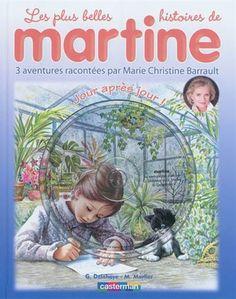 GILBERT DELAHAYE - MARCEL MARLIER - Jour après jour! #13 - Albums illustrés - LIVRES - Renaud-Bray.com - Ma librairie coup de coeur