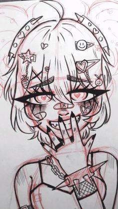 drawing ��