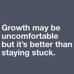 Challenges make us grow  #loveandalliscoming || #repost from @thinkgrowprosper by kaylastinnett