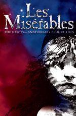 Such a great show! http://northwest-jersey.macaronikid.com/article/65428/les-miserables#axzz1jvQylJCb