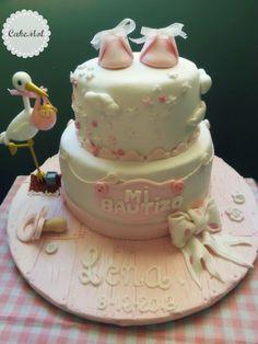 (2) CakeMol de Sueños